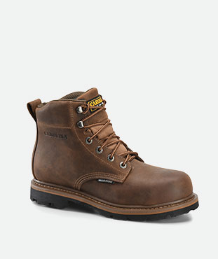 nouvelle arrivee a5fae 540c5 Carolina Footwear | Welcome to the Official Home of Carolina ...